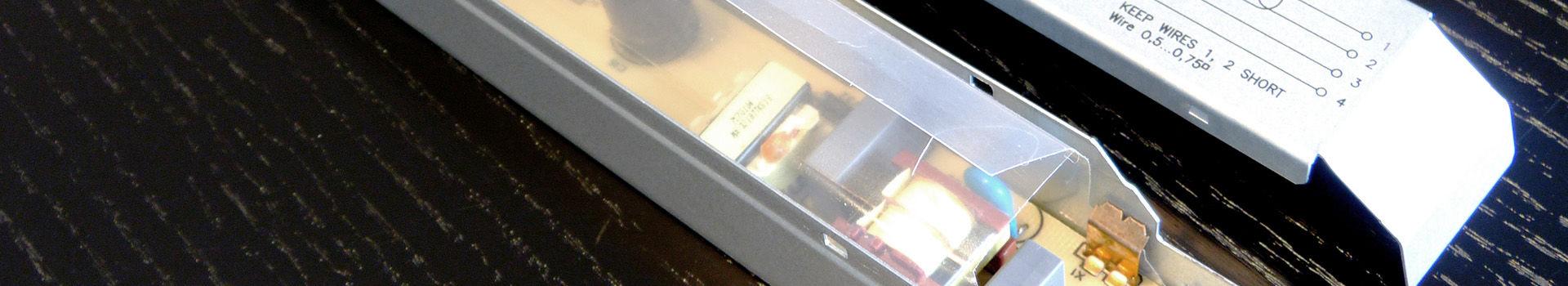 Bleher Folientechnik Elektroisolierfolien